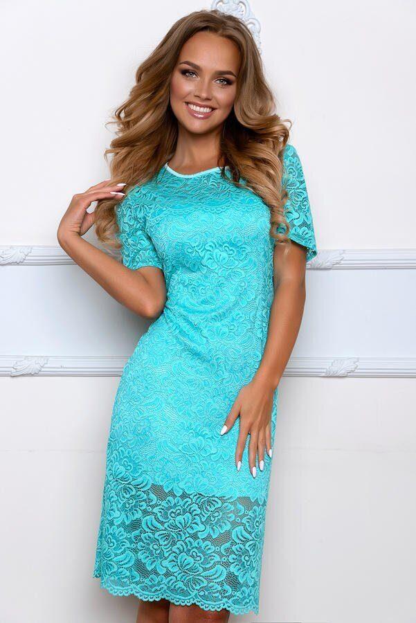 Платье 3719