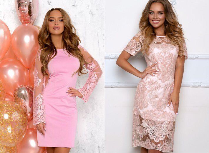 18aabba2844 Модная женская одежда в Новосибирске