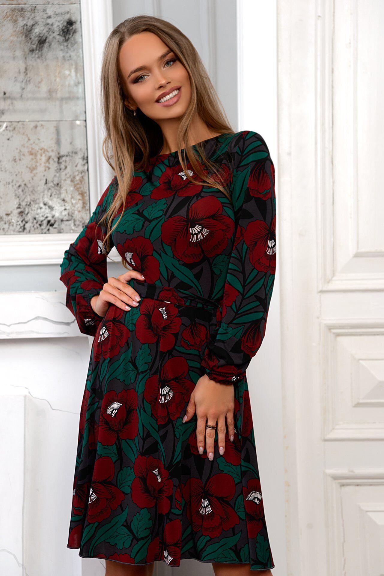 Платье 4184