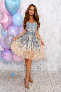 6bda961f2518a Модная женская одежда в Новосибирске, интернет-магазин «Open-Style»